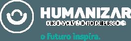Humanizar RH